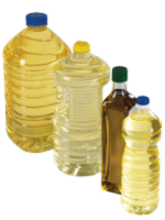 Hema Edible Oils Products (olive oil, colza,...) , filler, capper, complete lines