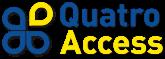 Hema Quatro Filler for Edible Oils products
