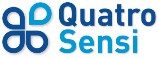 Hema Quatro Filler for Liquid Dairy products