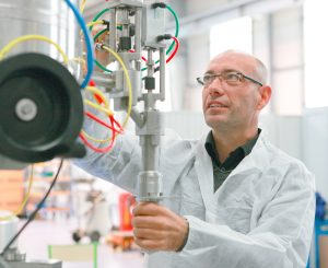 Hema - Laboratory tests